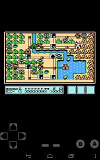 Screenshot Thumbnail / Media File 1 for Super Mario Bros. 3 (USA) [Hack by Recovery1 v1.0] (~Super Mario Bros. 3 - 2nd Run)